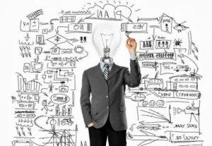35 бизнес-советов от успешных людей