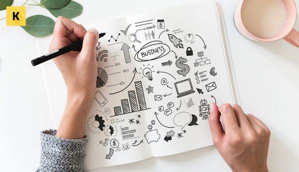 10 реальных идей для малого бизнеса в России в 2019 году. (часть вторая)