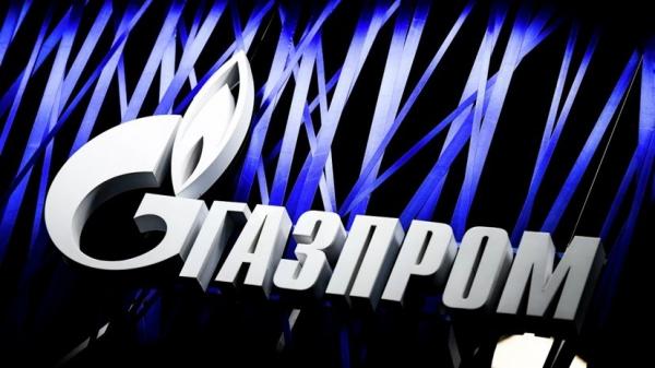В «Газпроме» замена